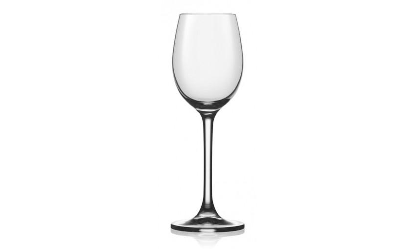 Чаша за концентрат - 215 мл.