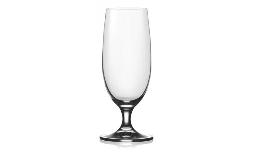 Чаша за бира - 360 мл.