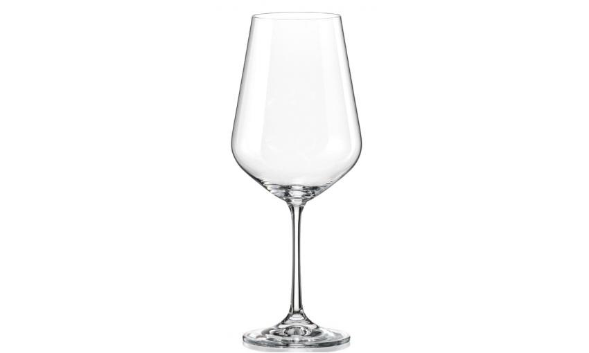 Чаша за бяло вино - 200 мл.