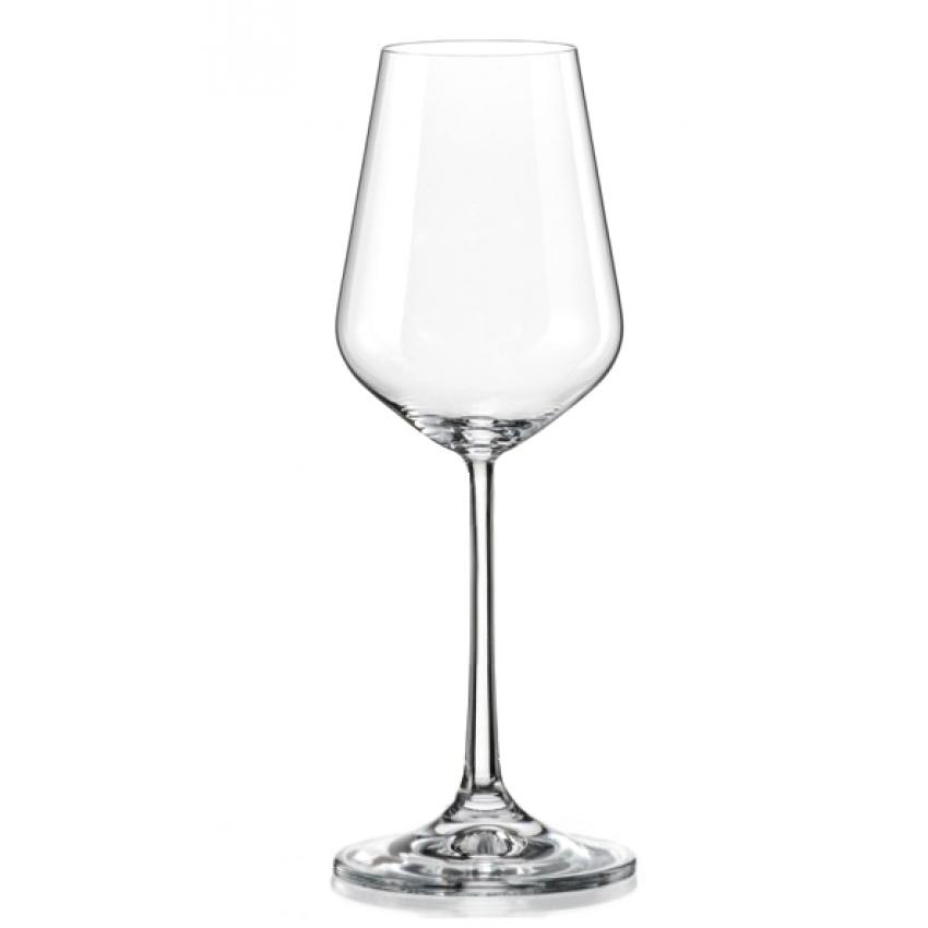 Чаша за концентрат SIESTA - 60 мл. - 6 броя