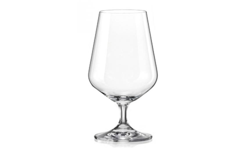 Чаша за бира - 550 мл.