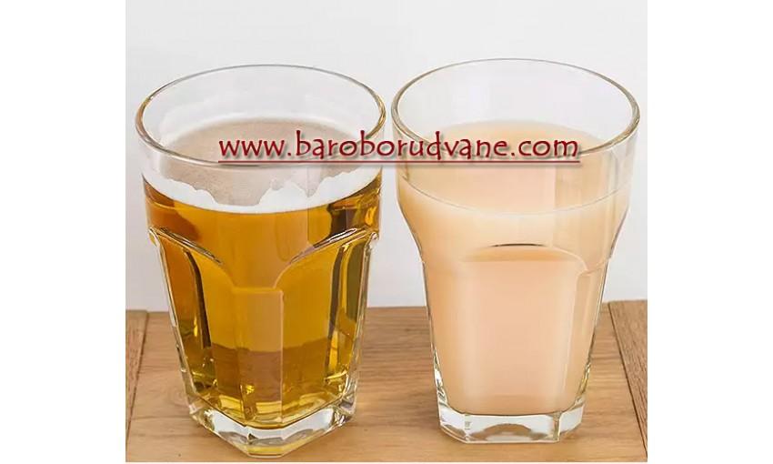 Чаша за вода 300ml San Marco - 6 броя