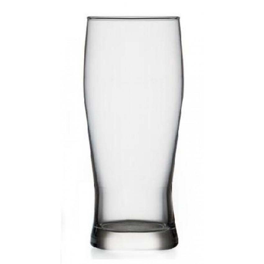Чаша за бира 390ml - 12 броя