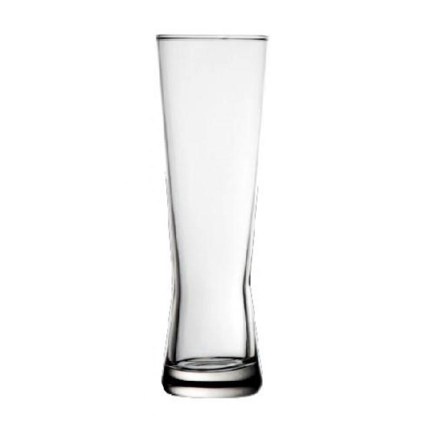 Чаша за бира 300ml - 12 броя