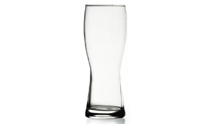 Чаша за бира 365ml Praga - 12 броя