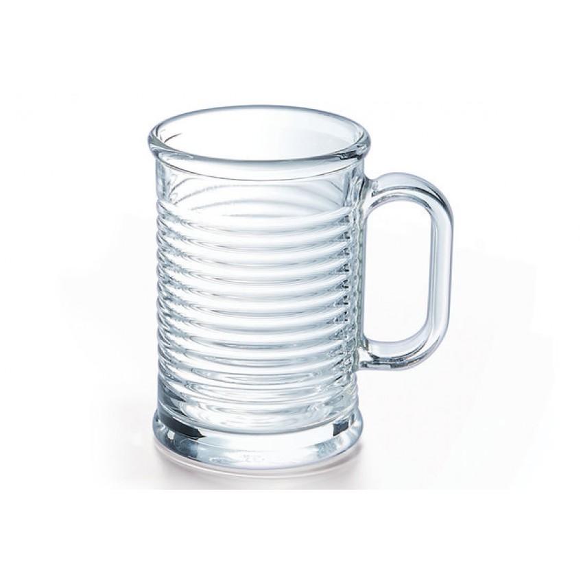 Чаша за топли напитки 320ml Conserve - 6 броя