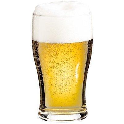 Чаша за бира 575ml Tulipe - 24 броя