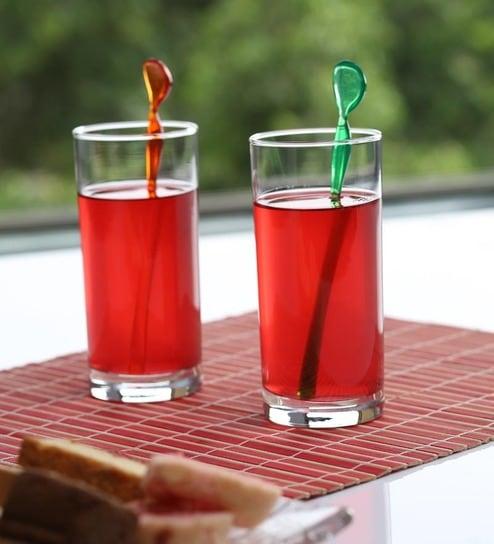 Чаша за вода 260ml Алания - 24 броя
