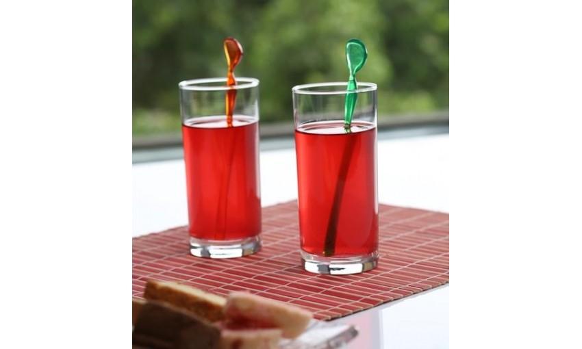 Чаша за вода 260ml Istanbul - 48 броя