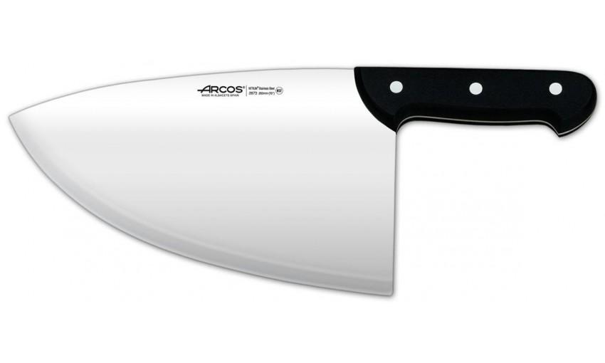 Нож за месо Универсал - 26 см.