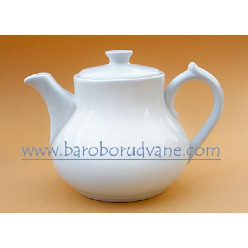 Чайник 500ml - 6 броя