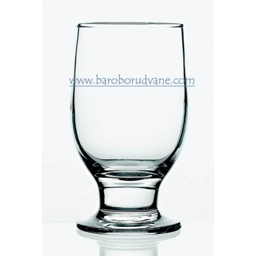 Чаша за сок 215ml Rena - 6 броя