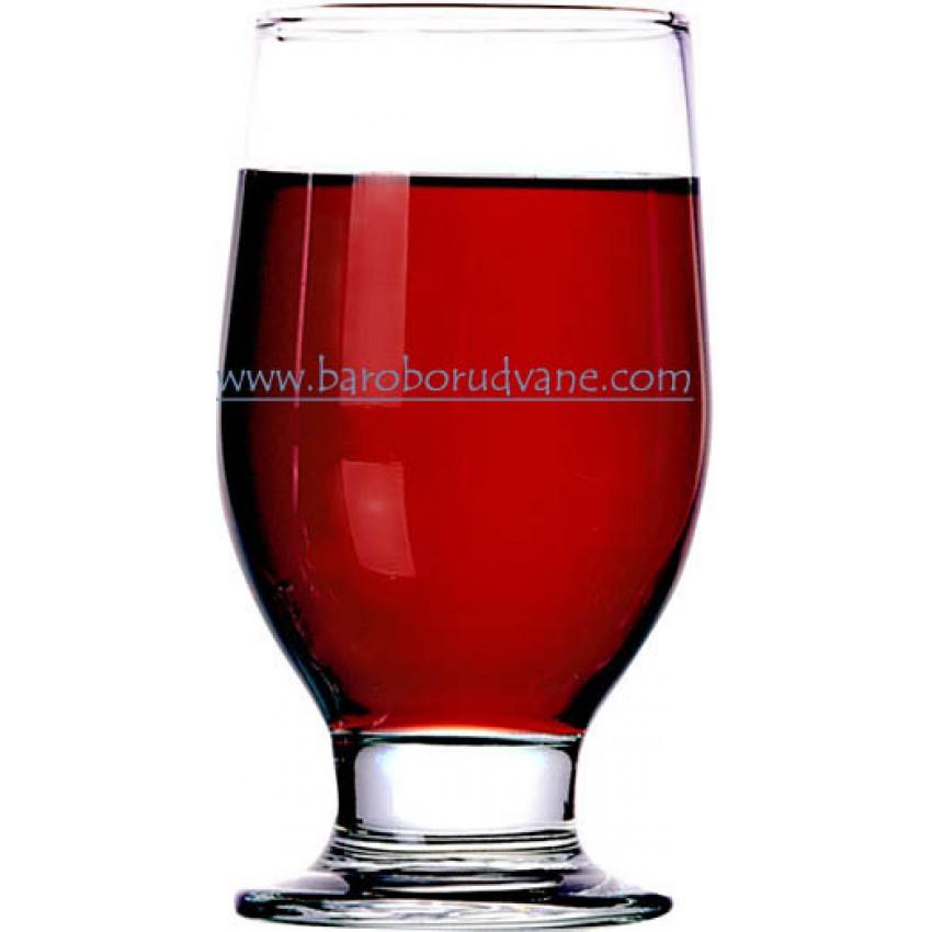 Чаша за сок 305ml Rena - 6 броя
