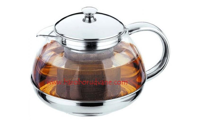 Кана за чай 800ml - 6 броя
