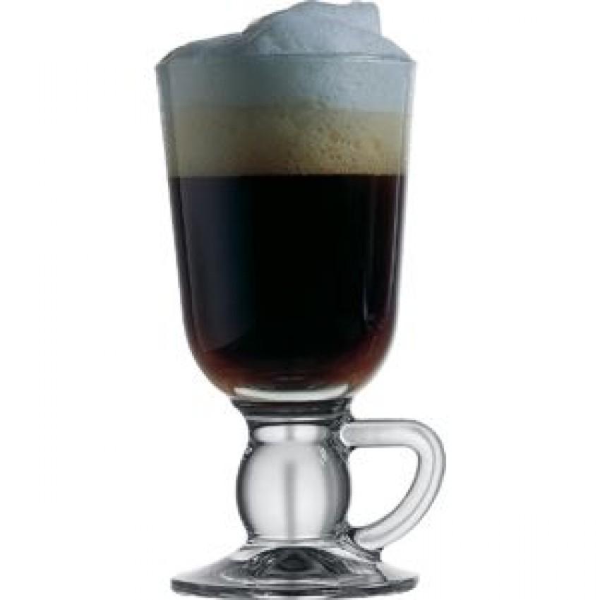 Чаша за капучино 280ml - 12 броя