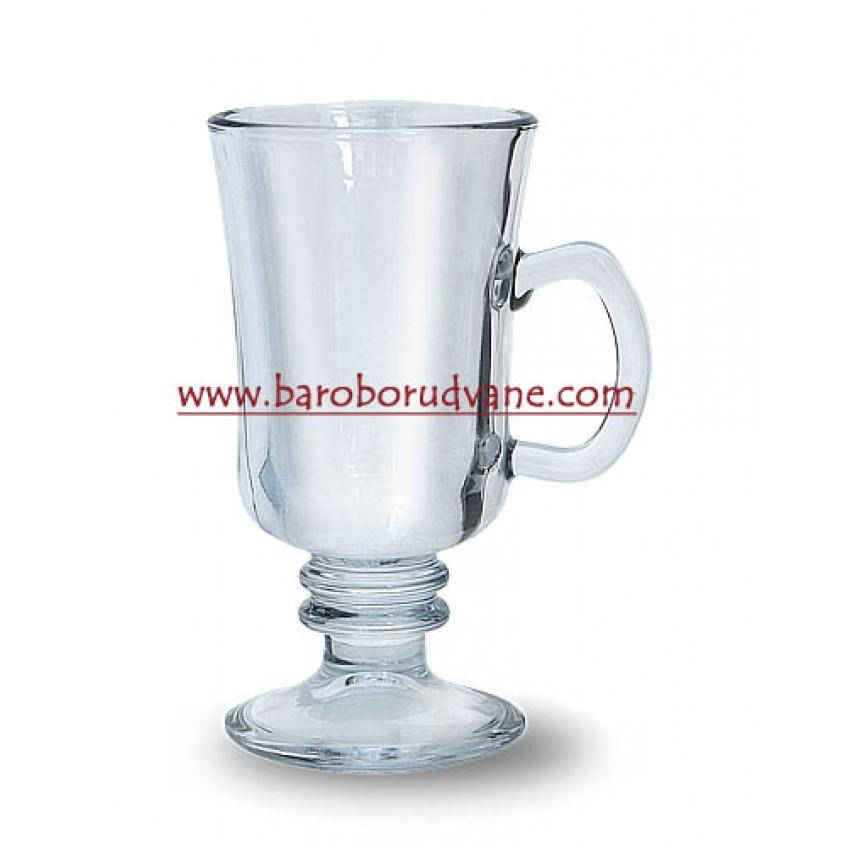 Чаша за капучино 225ml - 12 броя