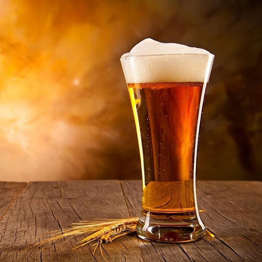 Чаша за бира 360ml Pub - 12 броя
