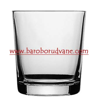 Чаша за алкохол 190ml Чили - 24 броя