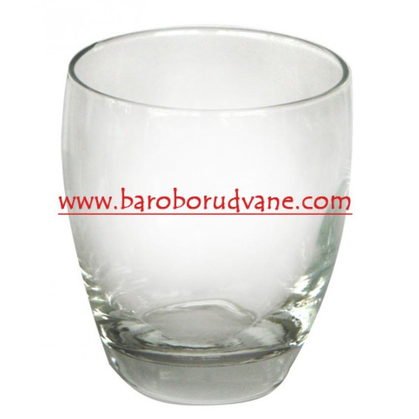 Чаша за алкохол 340ml - 12 броя