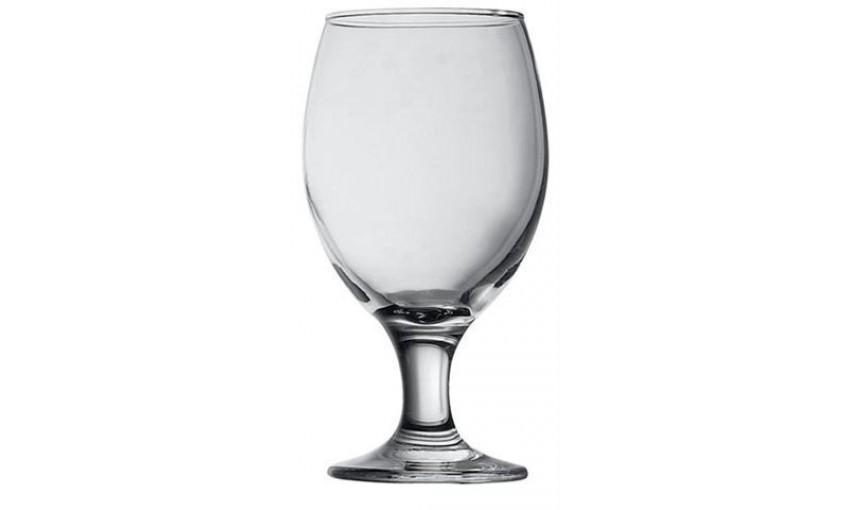 Чаша за бира 390ml Couros - 12 броя