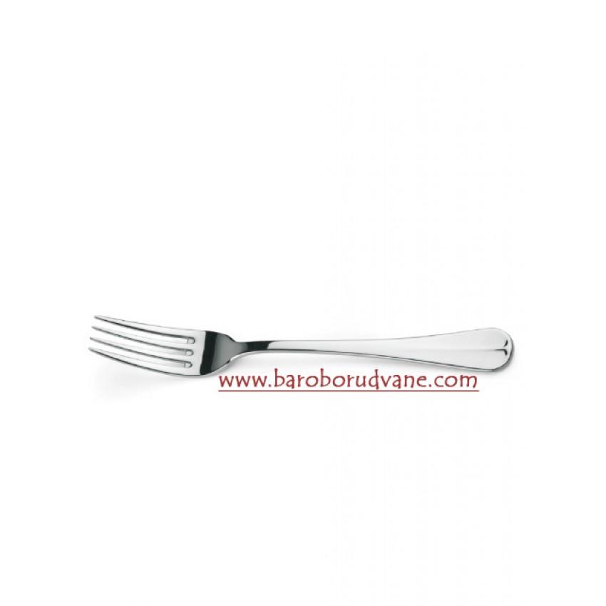 Вилица - основна Baguette - 12 броя