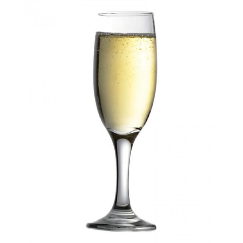 Чаша за бяло вино 190ml Couros - 12 броя