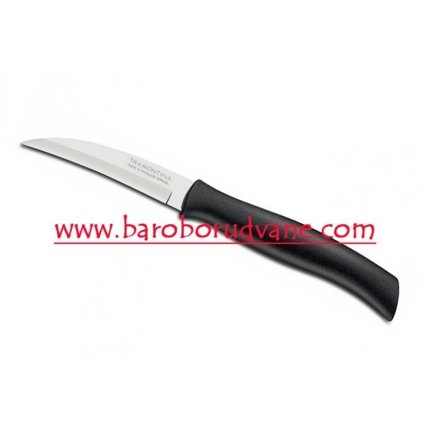 Нож за белене