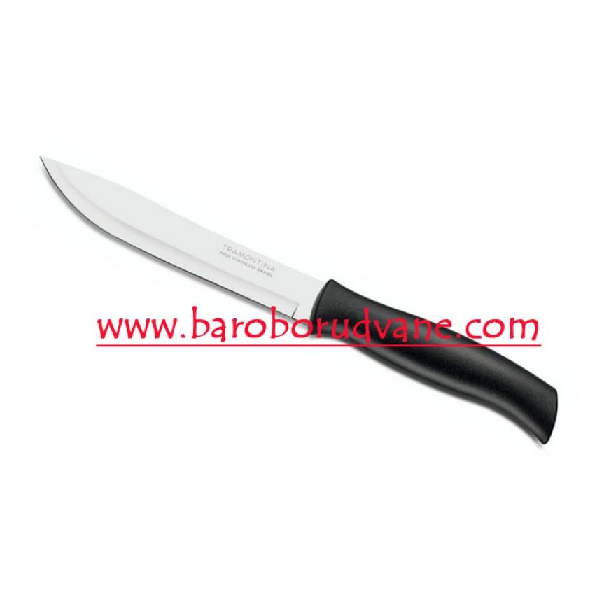Нож за обезкостяване / месо