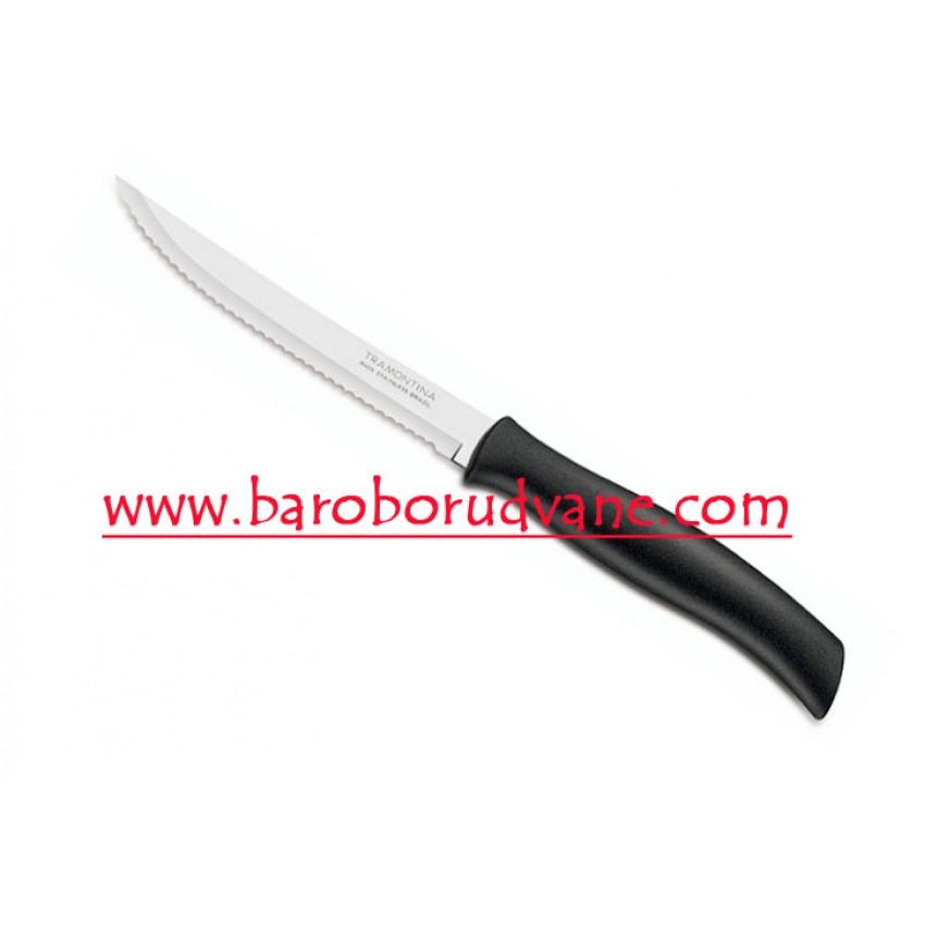 Нож за стек / месо