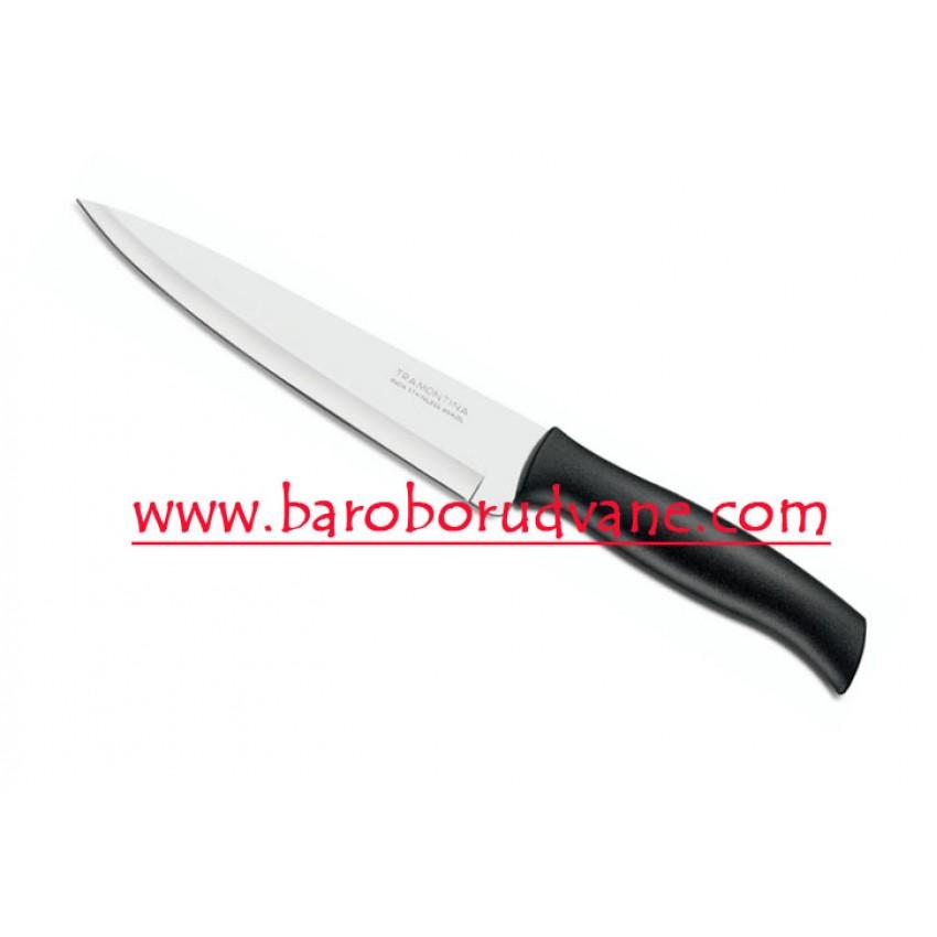 Универсален кухненски нож