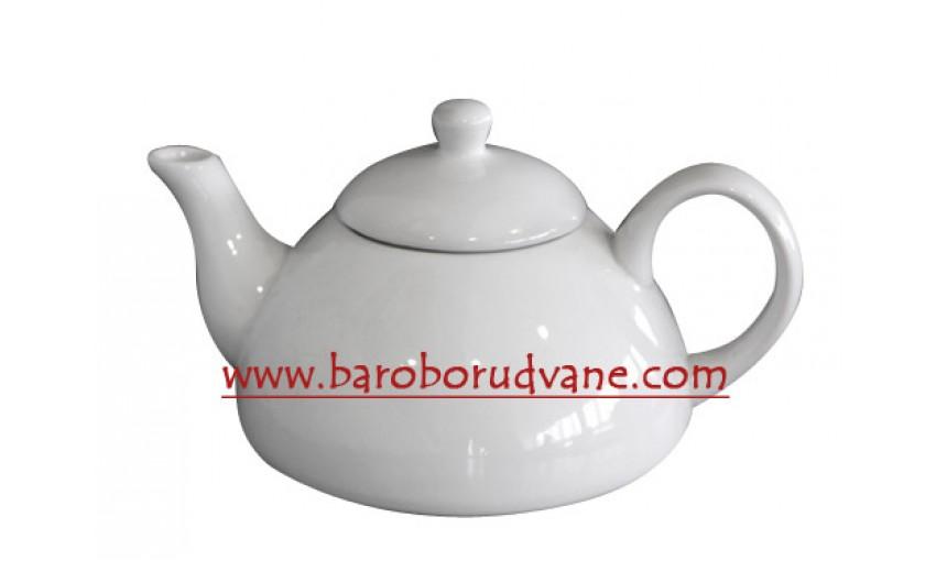 Чайник 650ml