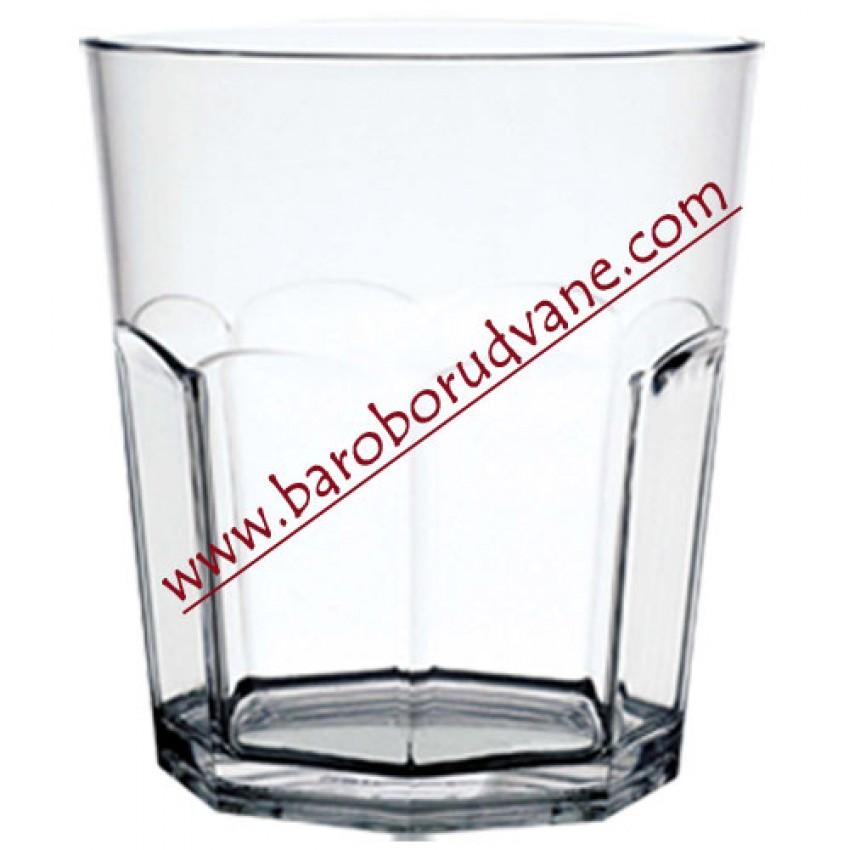 Чаша за алкохол