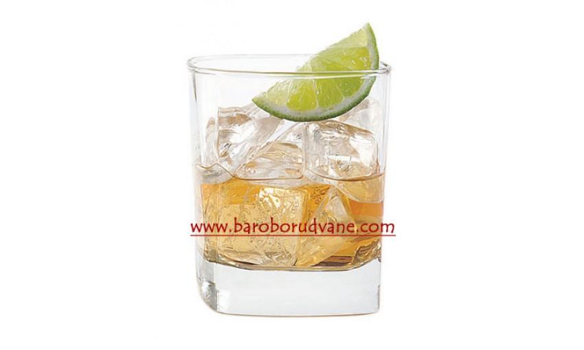 Чаша за алкохол 315ml Schubert - 6 броя