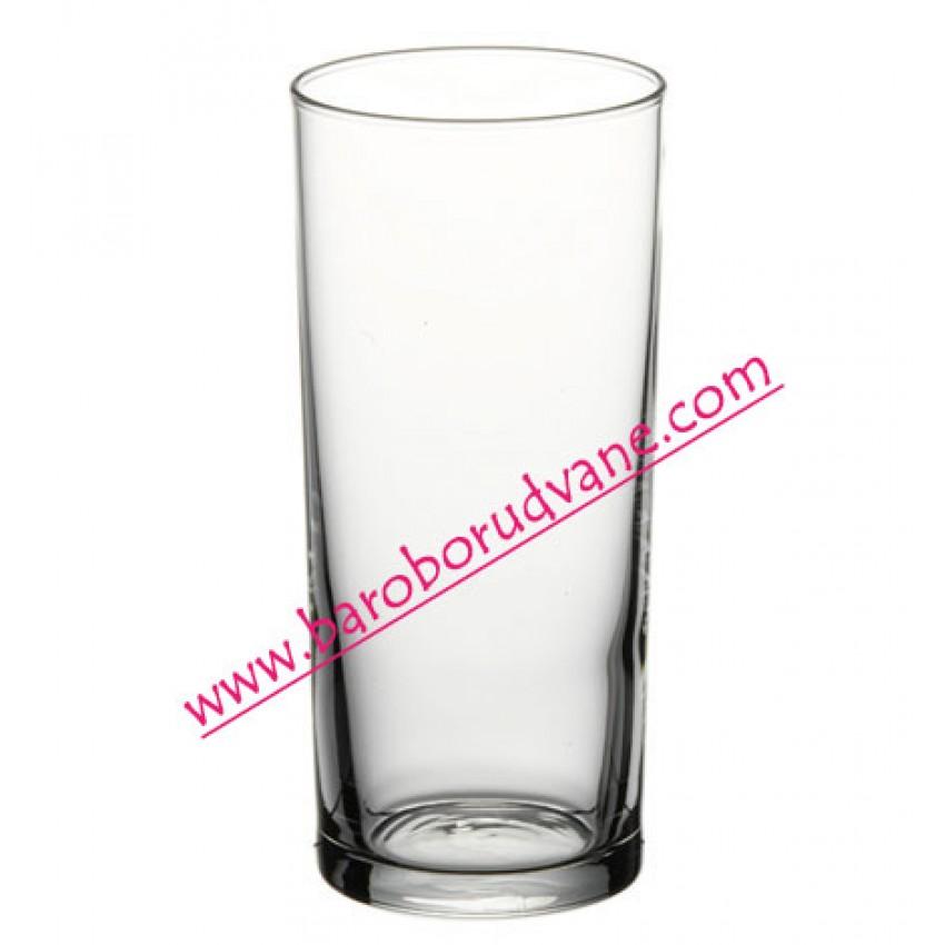 Чаша за безалкохолно 250ml Чили - 12 броя