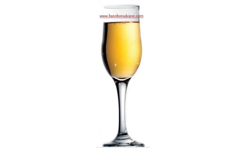 Чаша за бяло вино 195ml Tulipe - 12 броя