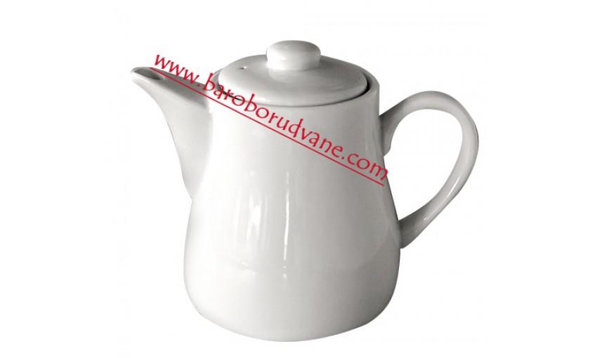 Чайник 500ml