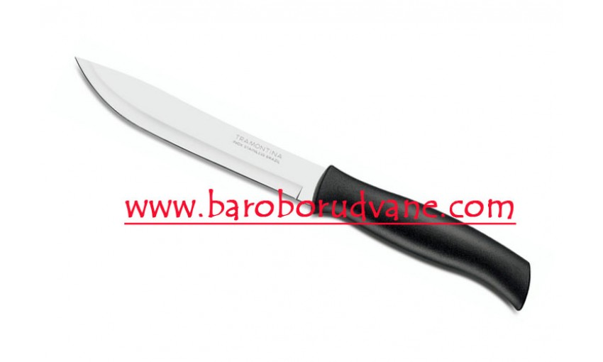 Нож - касапски