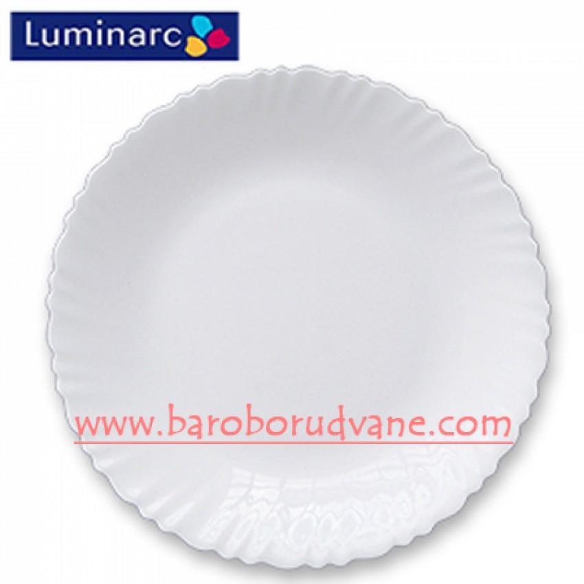 Десертна чиния 19см