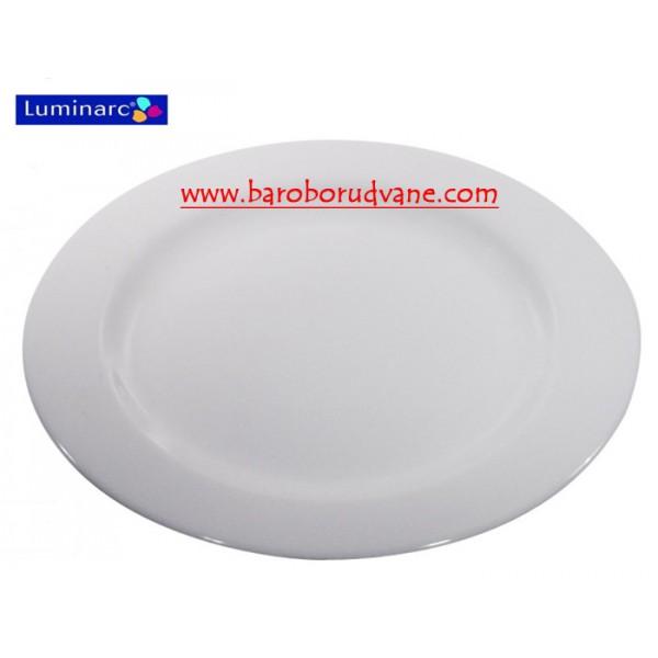 Десертна чиния 19,5см