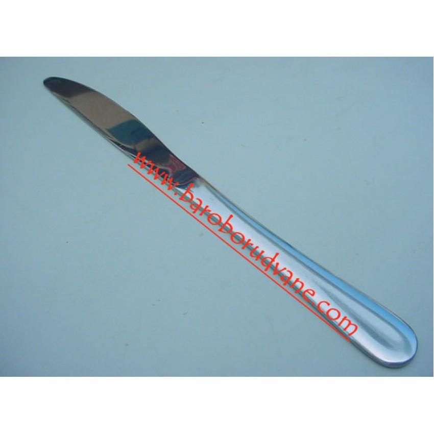 Основен нож Silver - 12 броя