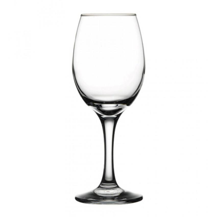 Чаша за вино 310ml Maldive - 12 броя