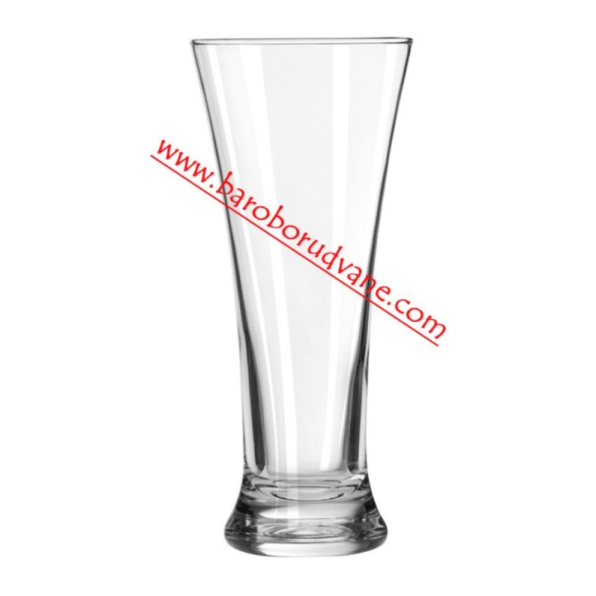 Чаша за фреш 300ml - 12 броя