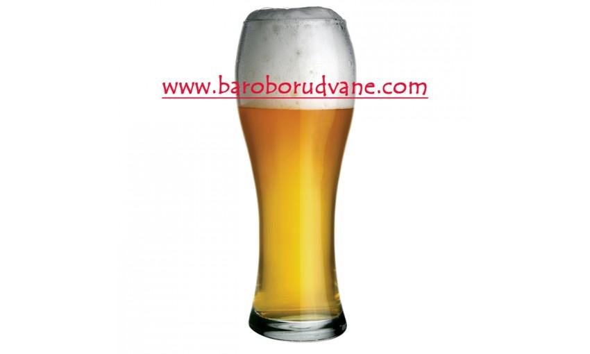 Чаша за бира 680ml - 12 броя