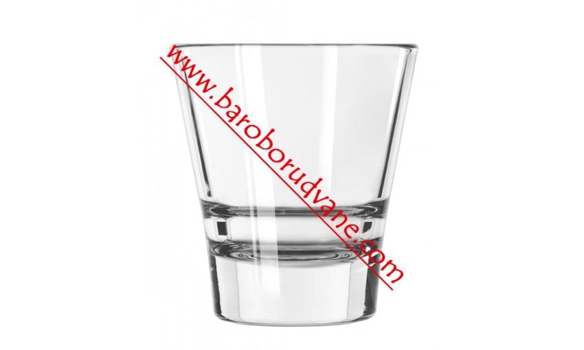 Чаша за алкохол 270ml Оксфорд - 12 броя