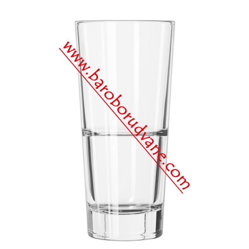 Чаша за безалкохолно 300ml Оксфорд - 12 броя