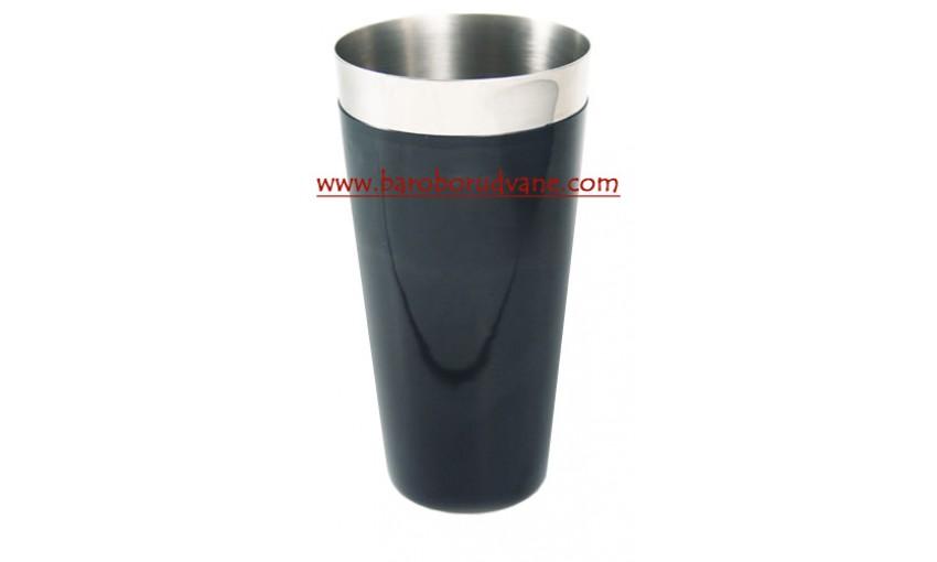 Шейкър - черен винил