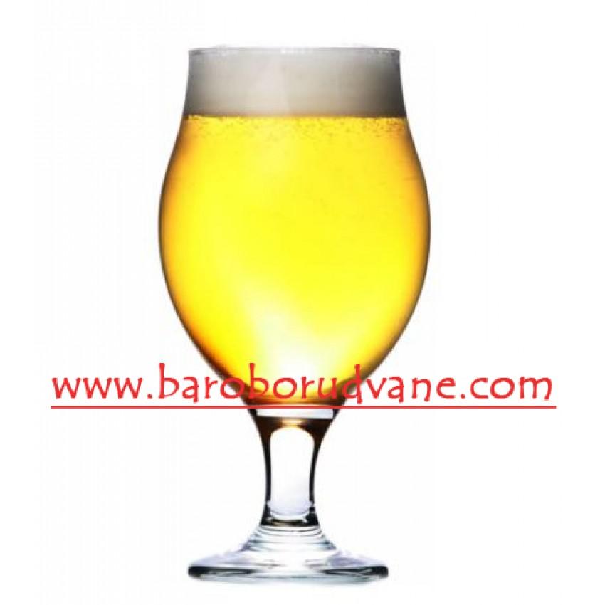 Чаша за бира 570ml ANG - 12 броя