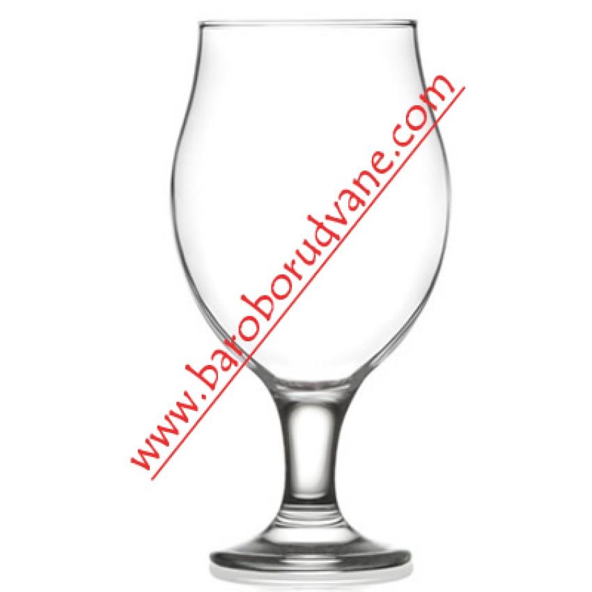 Чаша за коктейл 570ml ANG - 12 броя