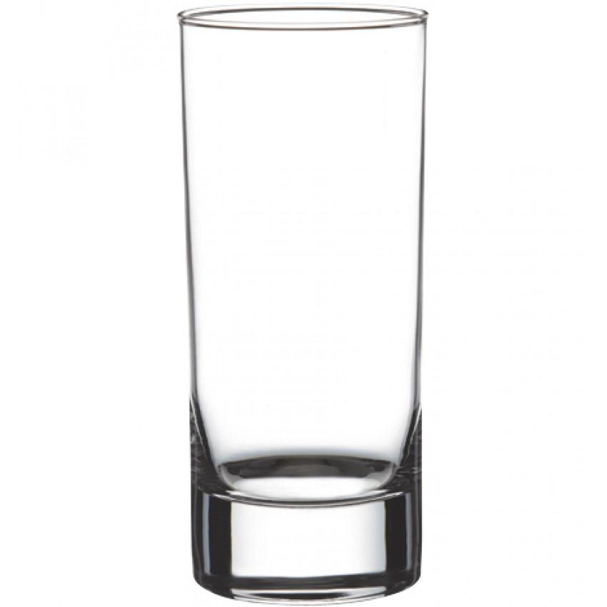 Чаша за безалкохолно 290ml Side - 12 броя