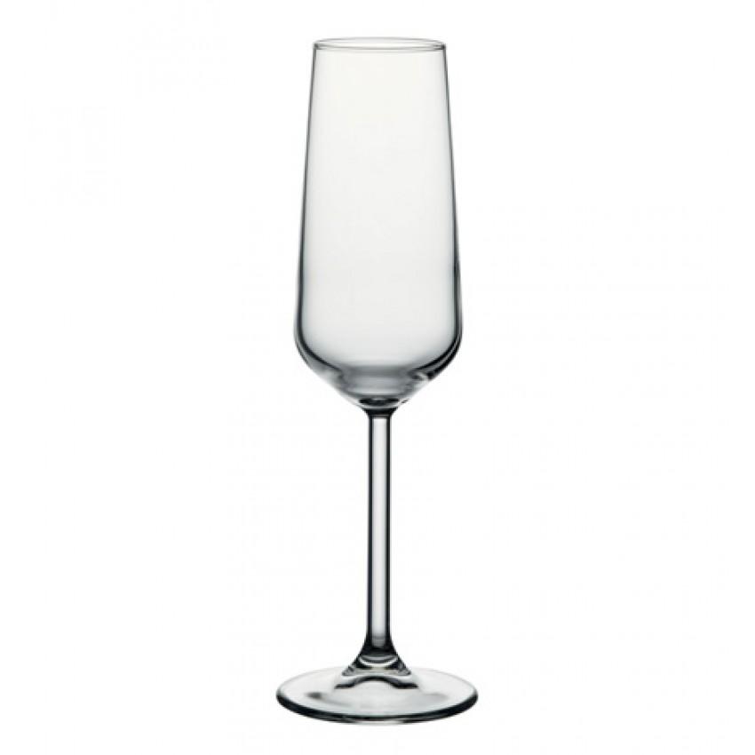 Чаша за бяло вино / шампанско